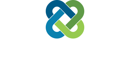 Center For A Competitive Workforce