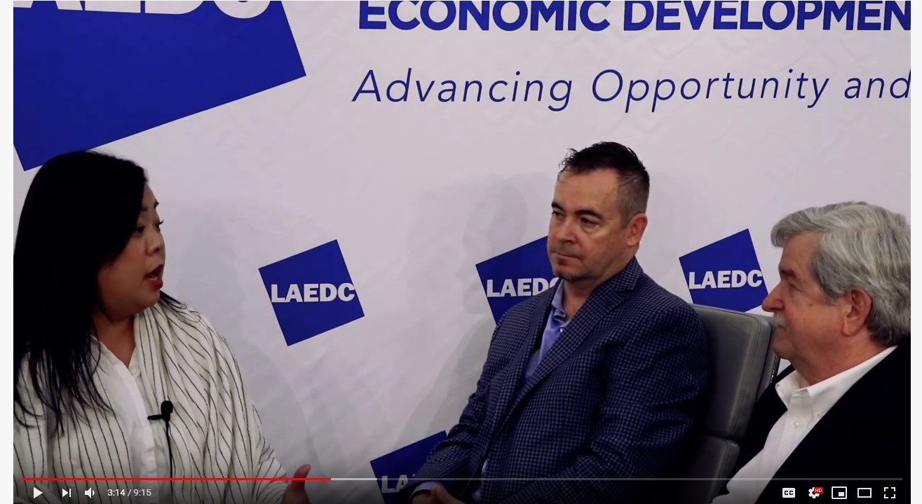 Video: Renewable energy is influencing workforce, from facility managers to IT careers